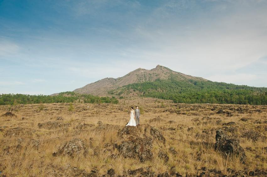Bali wedding photographer-0526