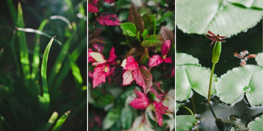 baliweddingphotographer0142