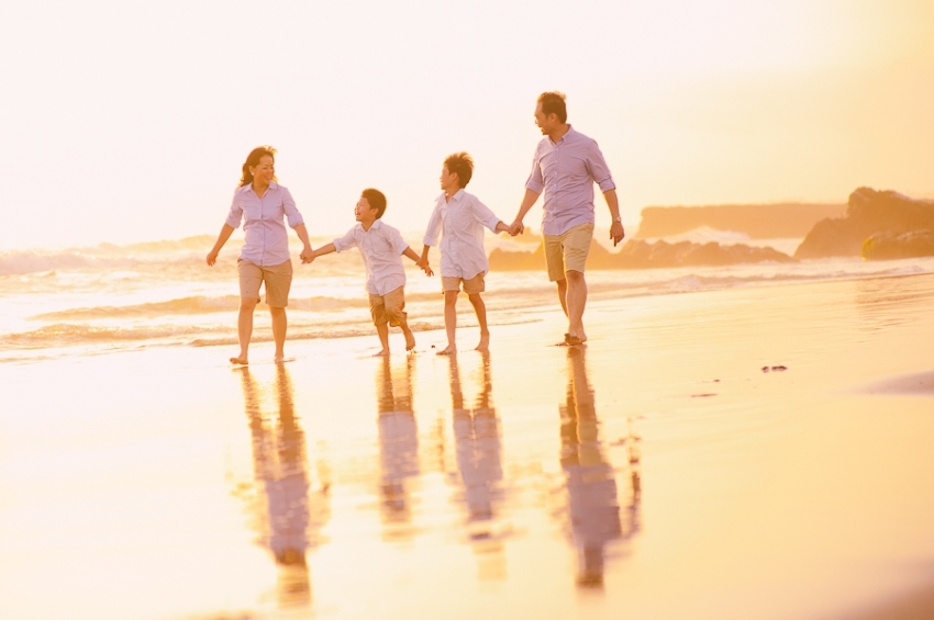 family photography in Bali-6015