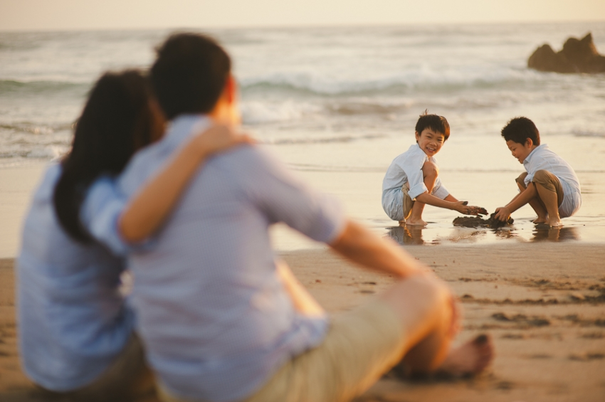 family photography in Bali-6165