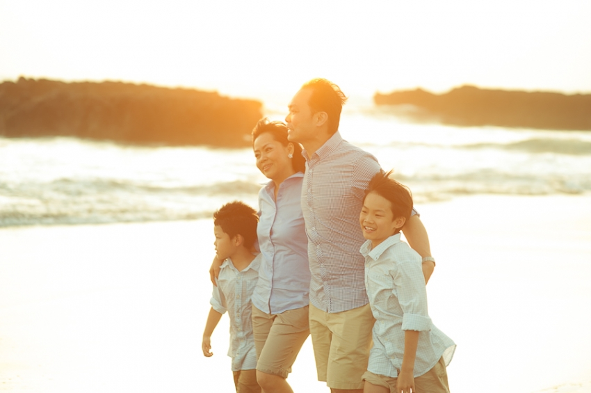 family photography in Bali-6285