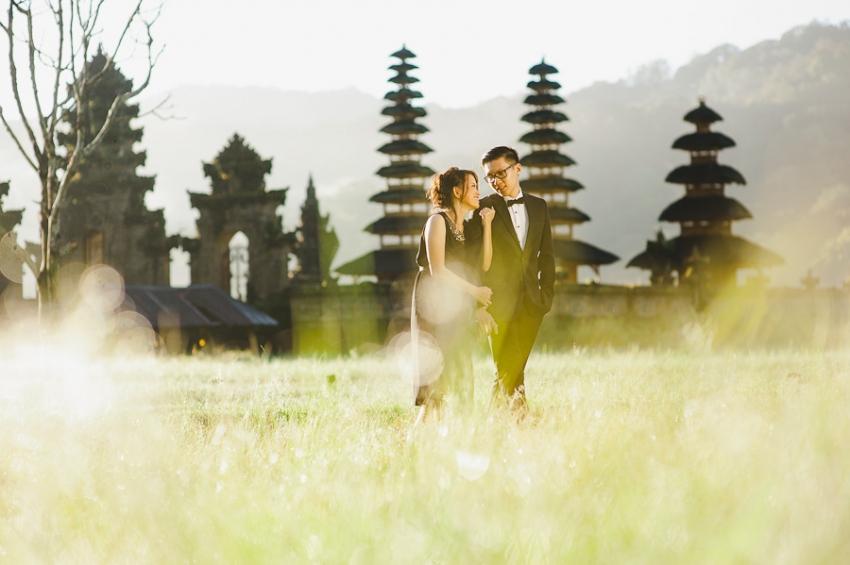 pre wedding in Bali-2667