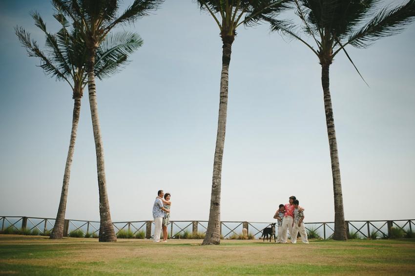 Bali family photographer-2620