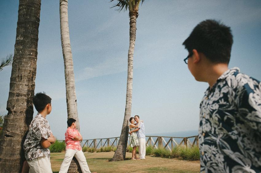 Bali family photographer-2637
