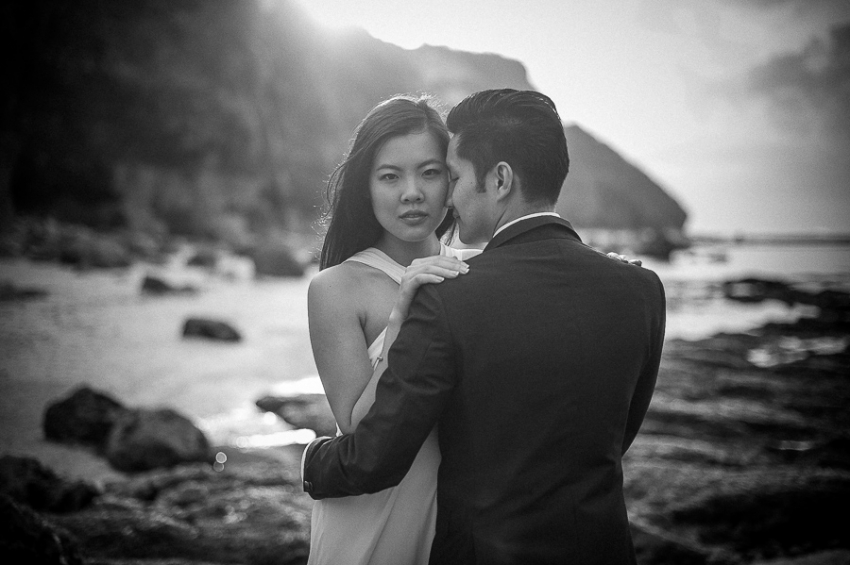 Bali Wedding Photographer-2902