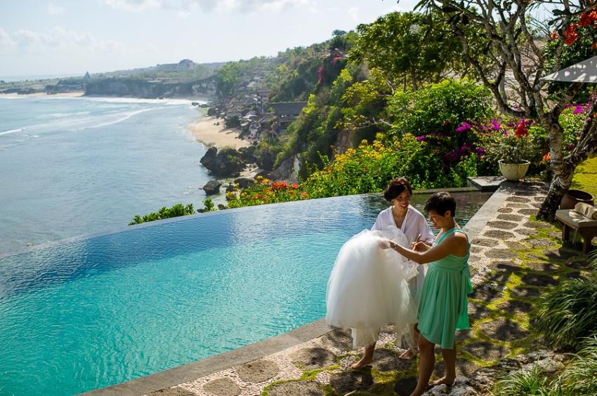 Villa Bayuh Sabbha wedding-5256