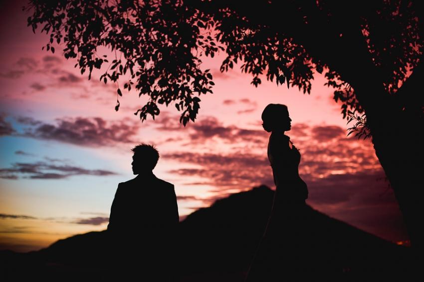 pre wedding Bali -2