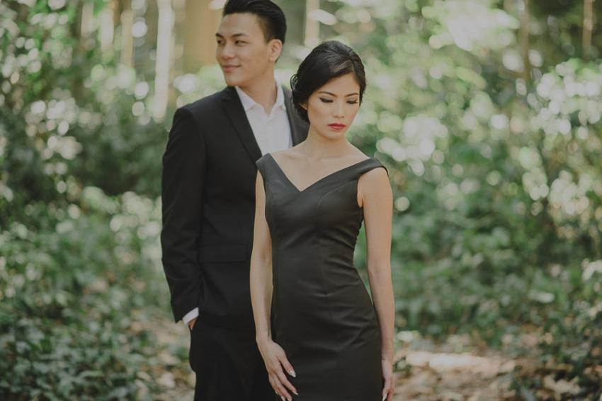 bali wedding photographer-5344