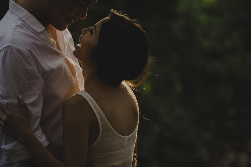bali wedding photographer-6986
