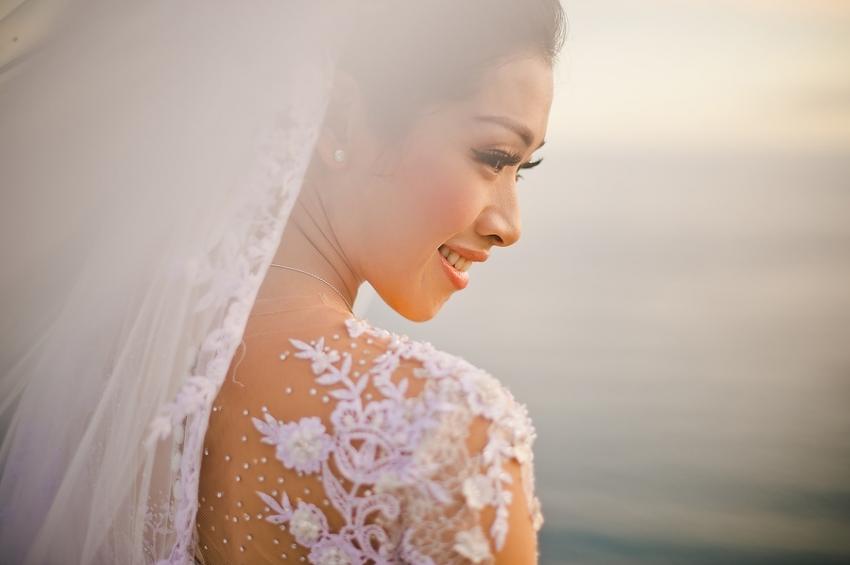 RIO & STELLA WEDDING | Thirta Uluwatu720