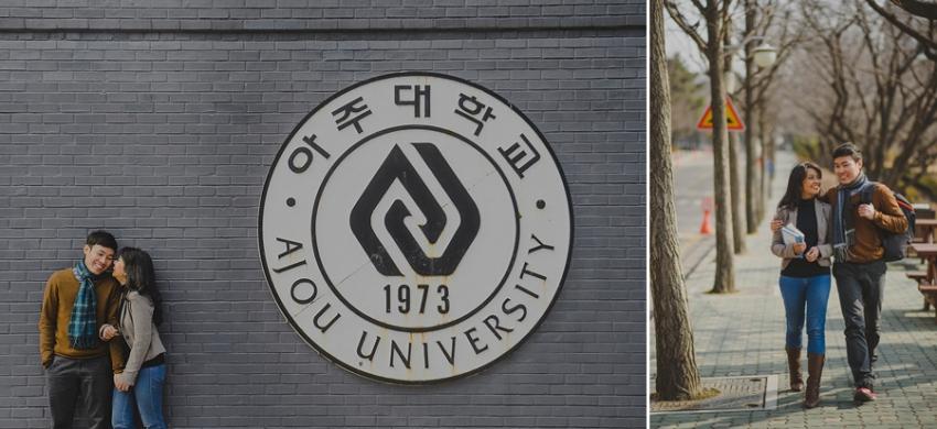 prewedding korea 002